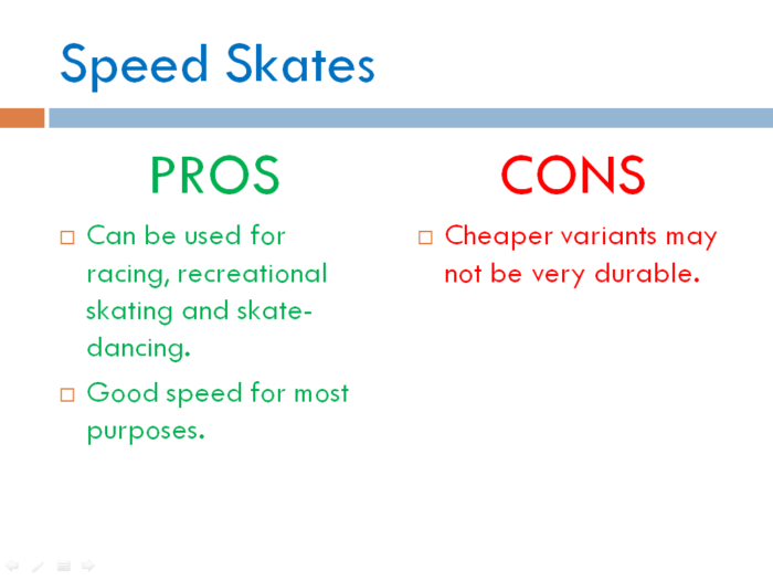 Types Of Roller Skates - Best Roller Skates (2)
