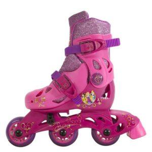 Disney Princess Skates Best Roller Skates For Kids 3