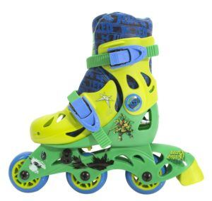 Ninja Turtle Skates - Best Roller Skates For Kids King Skate1