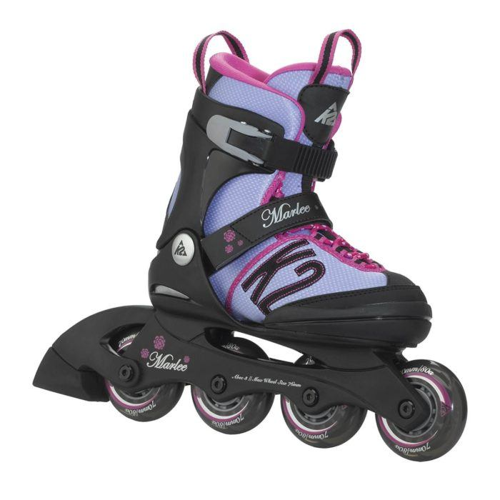 best roller skates for girls