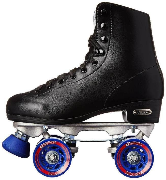best roller skates for men