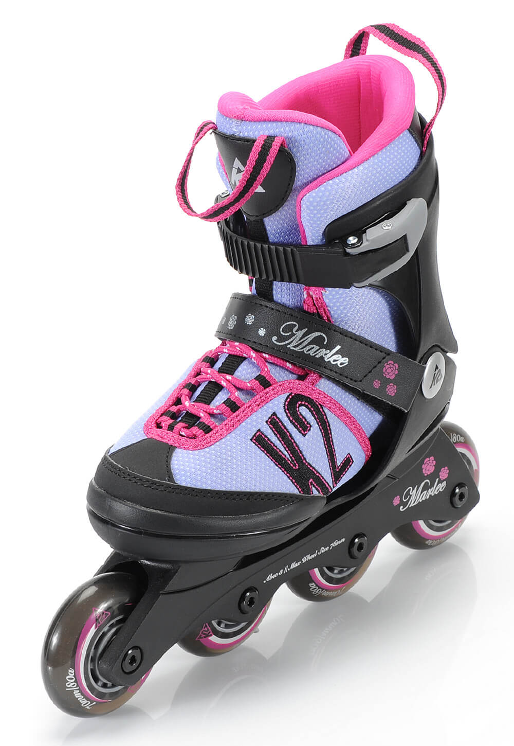 Best Roller Skate Wheels For Indoor