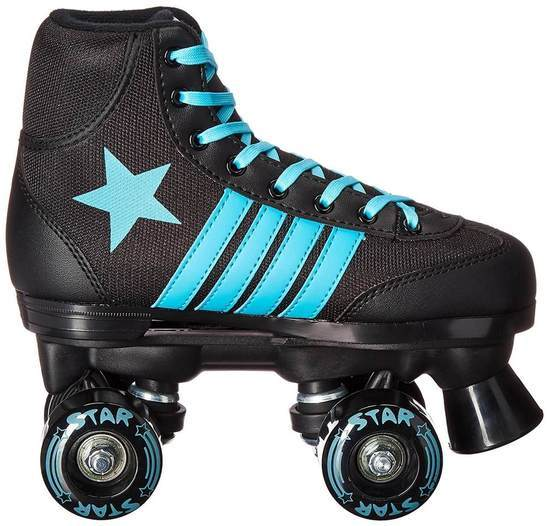 best indoor roller skates