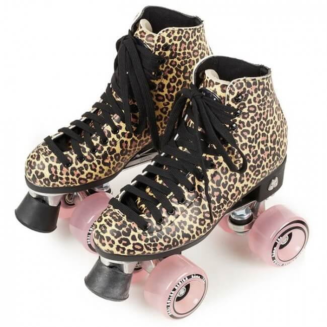 best outdoor roller skates