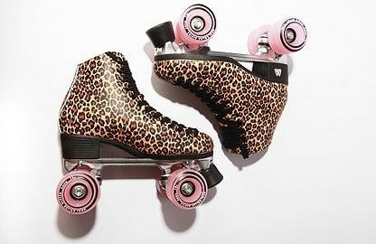 Ready help best adult outdoor roller skates useful