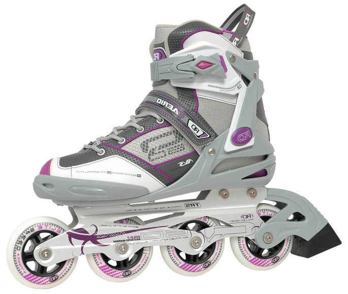 roller derby skates for women (2)