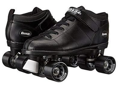 chicago roller skates review