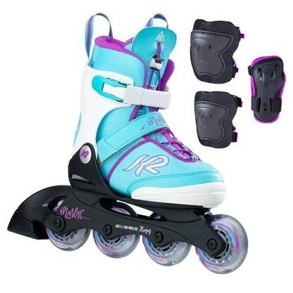 best roller skate for women