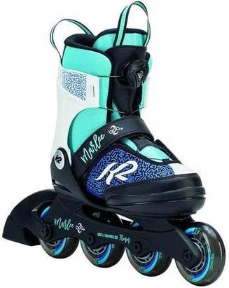 best roller skates for women
