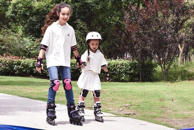 Disney Princess Roller Blades Reviews
