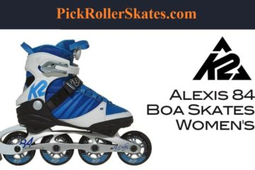 Best K2 Inline Skates Review